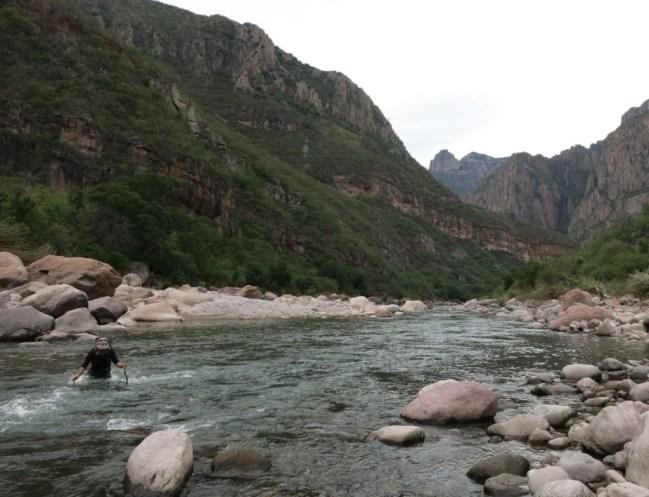 Rio Verde Crossing 2