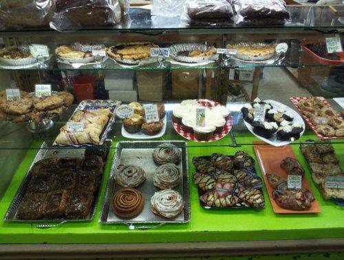 stehekin-pastry-company