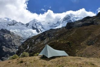 Featured image tarptent