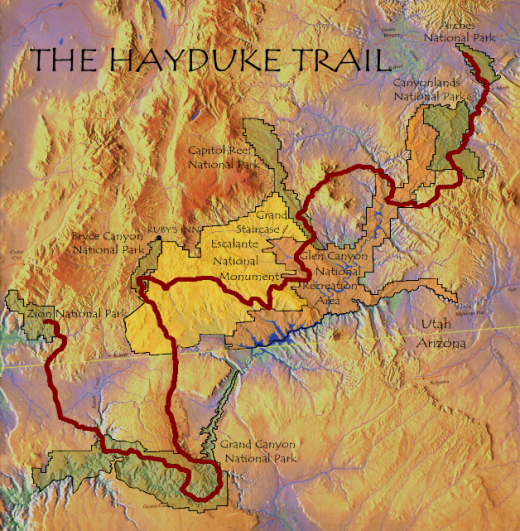 Hayduke_Trail_map_4-628x643