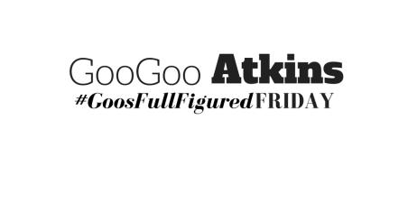 GooGoo Atkins FFF Logo