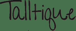 Talltique Logo