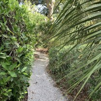 10. 91 Oak Tree Rd - Bluffton, SC 29910 - The Hilton Head Life