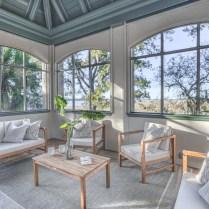 6. 91 Oak Tree Rd - Bluffton, SC 29910 - The Hilton Head Life
