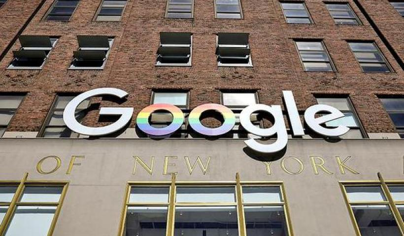 The Hindu Explains   How will the U.S. Supreme Court verdict in the Oracle vs. Google case affect the software industry?