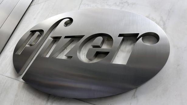 Pfizer donates  mn worth COVID-19 treatment drugs to India