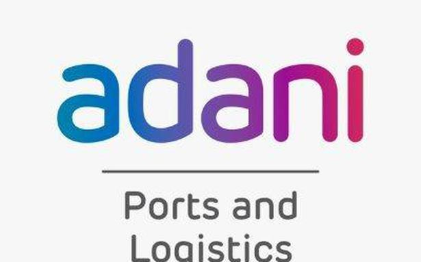 Adani Ports removed from S&P index due to links with Myanmar military
