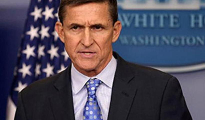 The Hindu Explains   Who is Michael Flynn, and what are the implications of Donald Trump pardoning him?
