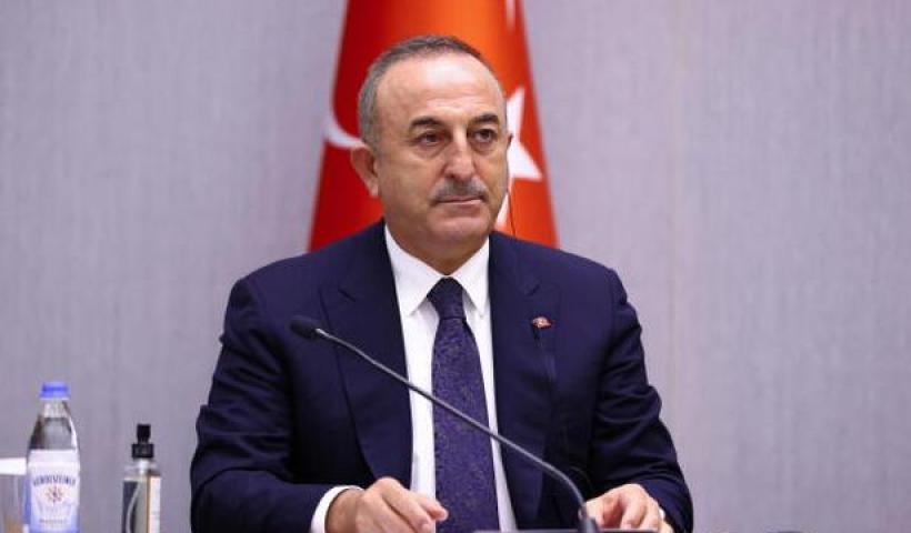 Turkey, U.S. in talks to discuss sanctions imposed over S-400s