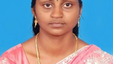 Centre confirms death of Kerala woman in a rocket attack on Israel