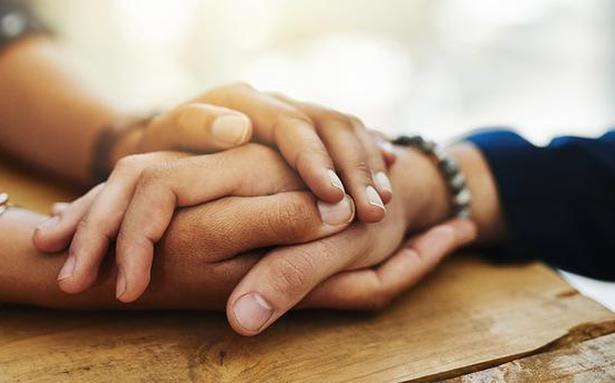New Zealand passes miscarriages bereavement leave law