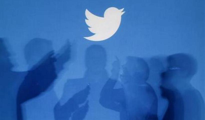 Twitter launches multi-lingual 'info prompt' ahead of Assembly elections