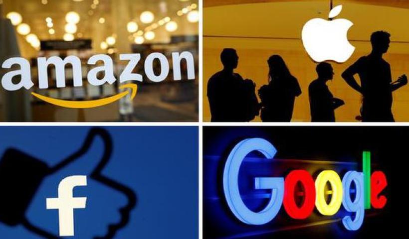 USTR slams India, Italy, Turkey on digital taxes but holds off on tariffs