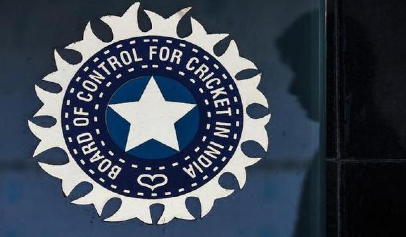 Bombay HC sets aside award directing BCCI to pay DCHL