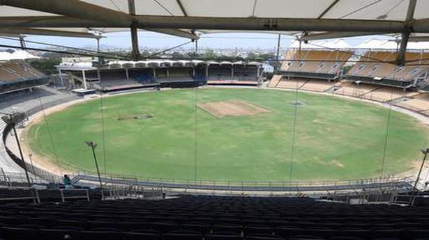 Indian Premier League 2021 | Bangalore elects to bowl against Mumbai