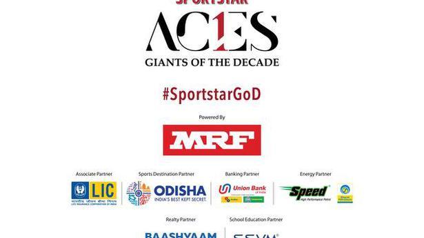 Sportstar Aces awards: jury explains the process