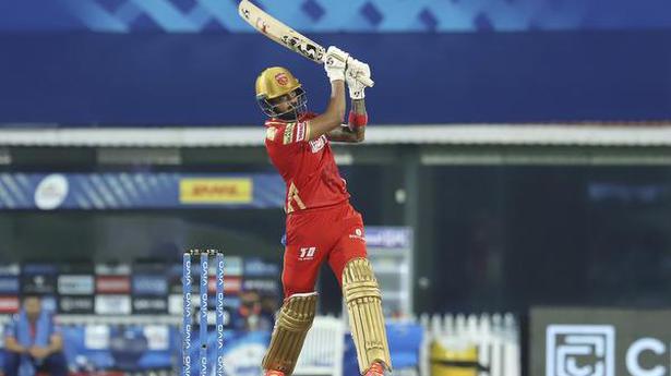IPL 2021, RCB vs PBKS | Rahul, Gayle, Harpreet put a spoke in the RCB juggernaut's wheel
