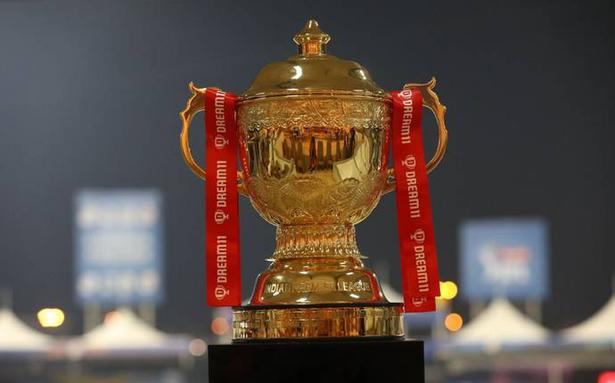 IPL: late call, but the right one as things spiral down rapidly