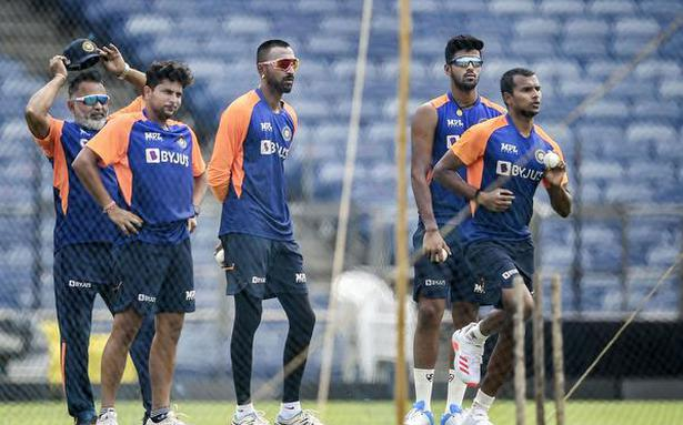 Players need to be consulted on schedule, says Virat Kohli