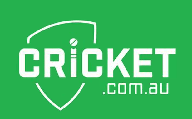 COVID-19 impact: CA adds six players to preliminary squad for upcoming tours of WI and Bangladesh