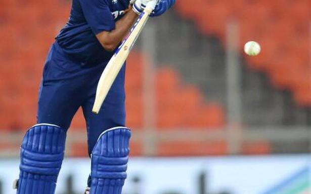 Cricket | Surgery done, Shreyas Iyer vows to return in no time