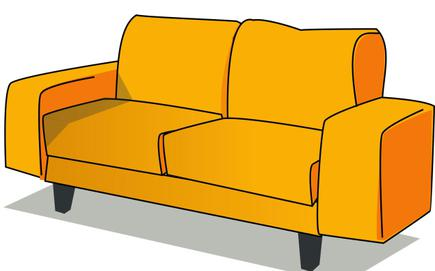 sofa and more striped pillows zofa the hindu businessline sits easy a four letter two syllable brand name works