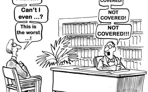 Not happy with your health insurer? You can port your