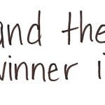 Did You Win?