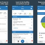 Keep Your Diet in Check with MyFitnessPal