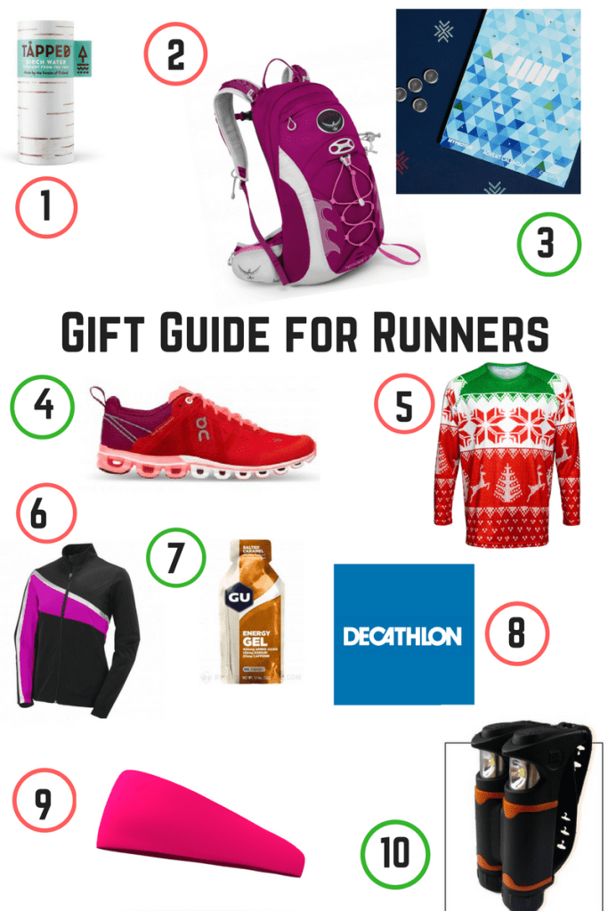 gift-guide-for-runners