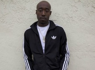 freddie gibbs pronto review