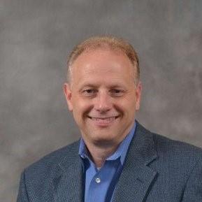RICHARD MORGAN, MBA, CPRW