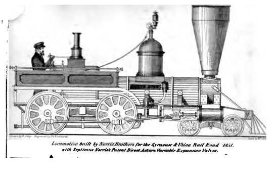 Locomotive Engineer Historic Book Collection on CD