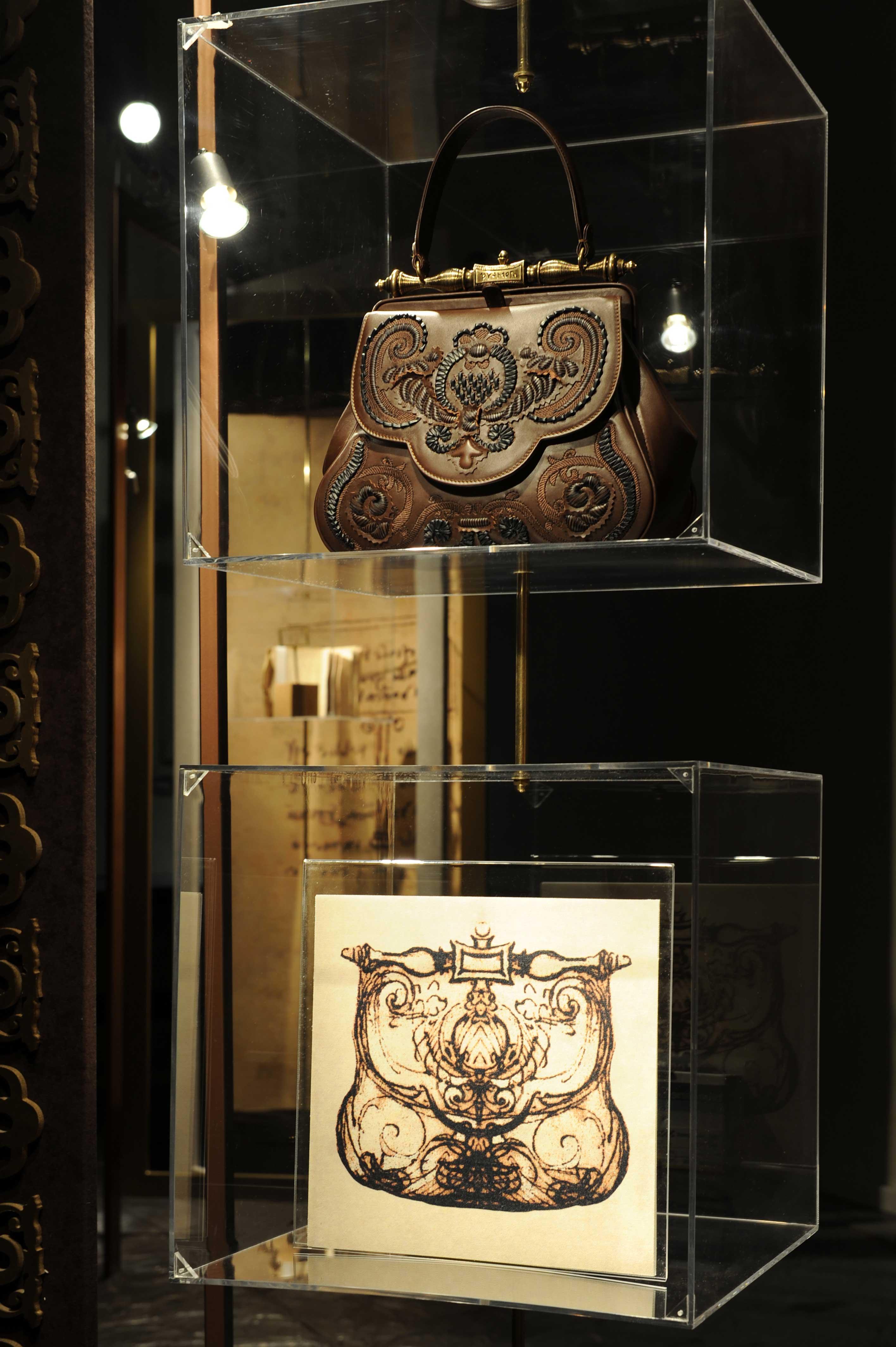 The History Blog Blog Archive Leonardo Da Vinci