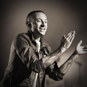 Chester Charles Bennington: The Best Screaming | Tribute
