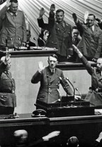 https://i0.wp.com/www.thehistoryreader.com/wp-content/uploads/2014/04/Hitler-declares-war-on-the-United-States-21-300x435.jpg?resize=144%2C208