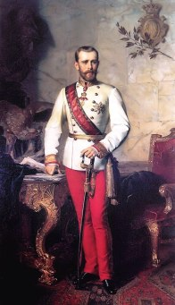 The Many Affairs of Crown Prince Rudolf - The History Reader : The ...
