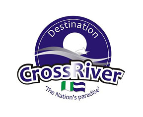 Emblem of Cross River State
