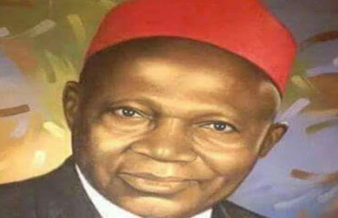 Mallam-Aminu-Kano-Once-Upon-a-Radical