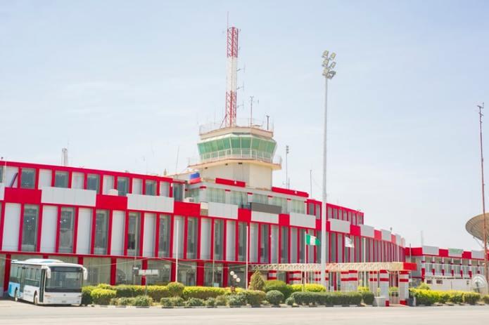 Mallam-Aminu-Kano-International-Airport