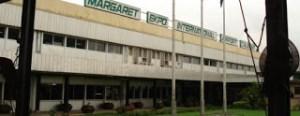 Image of Margaret Ekpo International Airport, Calabar.