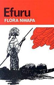 flora-nwapa-efuru