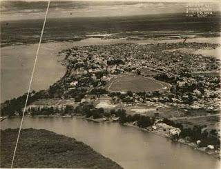 Image of Lagos