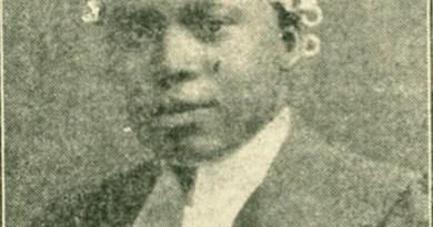 Image of Samuel Olumuyiwa Jibowu