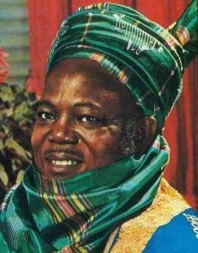 Ahmadu-Bello-Nigerian-Leaders