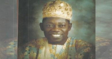 Image of MKO Abiola