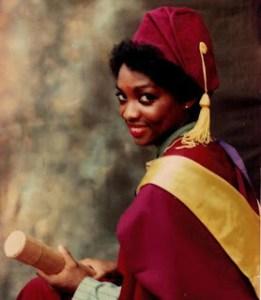 Image of Ameyo Stella Adadevoh