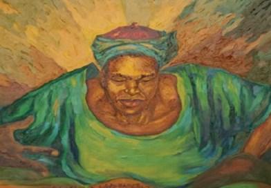 Image of Ahebi Ugbabe