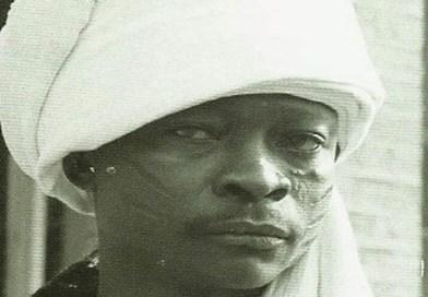 Image of Adegoke Adelabu