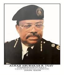 abubakar-tsav